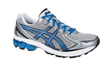 Asics Men&#039;s GT-2170 B lightning electric blue black